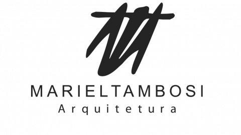 Mariel Tambosi Arquitetura