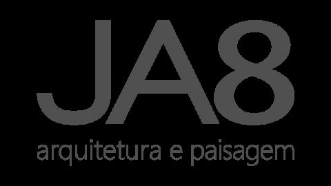 JA8 Arquitetura e Paisagem