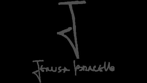 Jerusa Bracello Arquitetura
