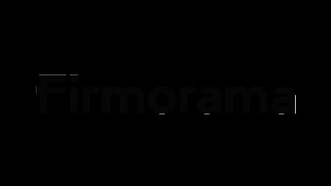 Firmorama