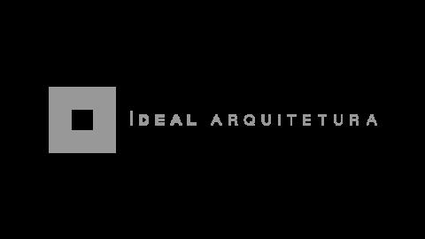 Ideal Arquitetura